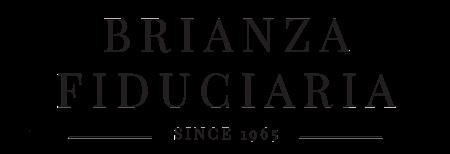 Brianza Fiduciaria